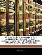 Cover: https://exlibris.azureedge.net/covers/9781/1458/7745/0/9781145877450xl.jpg