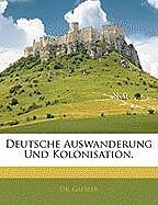 Cover: https://exlibris.azureedge.net/covers/9781/1459/0995/3/9781145909953xl.jpg