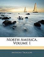 Cover: https://exlibris.azureedge.net/covers/9781/1459/1292/2/9781145912922xl.jpg