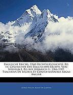 Cover: https://exlibris.azureedge.net/covers/9781/1459/3547/1/9781145935471xl.jpg