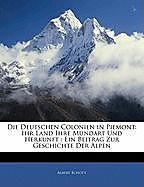 Cover: https://exlibris.azureedge.net/covers/9781/1459/5275/1/9781145952751xl.jpg