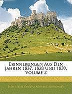 Cover: https://exlibris.azureedge.net/covers/9781/1459/5363/5/9781145953635xl.jpg