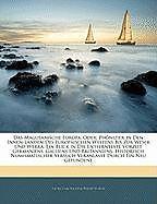 Cover: https://exlibris.azureedge.net/covers/9781/1459/5508/0/9781145955080xl.jpg