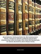 Cover: https://exlibris.azureedge.net/covers/9781/1459/6023/7/9781145960237xl.jpg