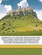 Cover: https://exlibris.azureedge.net/covers/9781/1459/6754/0/9781145967540xl.jpg
