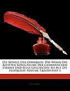 Cover: https://exlibris.azureedge.net/covers/9781/1459/6778/6/9781145967786xl.jpg