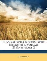 Cover: https://exlibris.azureedge.net/covers/9781/1459/8489/9/9781145984899xl.jpg