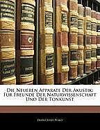 Cover: https://exlibris.azureedge.net/covers/9781/1459/8670/1/9781145986701xl.jpg