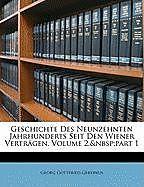 Cover: https://exlibris.azureedge.net/covers/9781/1460/0738/2/9781146007382xl.jpg