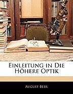 Cover: https://exlibris.azureedge.net/covers/9781/1460/1032/0/9781146010320xl.jpg