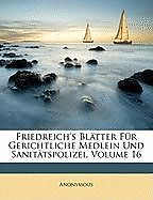 Cover: https://exlibris.azureedge.net/covers/9781/1460/1516/5/9781146015165xl.jpg