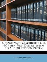 Cover: https://exlibris.azureedge.net/covers/9781/1460/1833/3/9781146018333xl.jpg