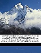 Cover: https://exlibris.azureedge.net/covers/9781/1460/3840/9/9781146038409xl.jpg
