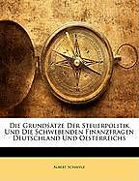 Cover: https://exlibris.azureedge.net/covers/9781/1460/3846/1/9781146038461xl.jpg