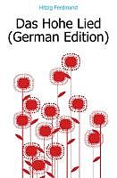Cover: https://exlibris.azureedge.net/covers/9781/1460/3933/8/9781146039338xl.jpg