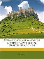 Cover: https://exlibris.azureedge.net/covers/9781/1460/6039/4/9781146060394xl.jpg