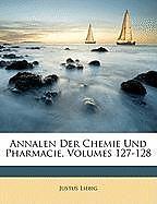Cover: https://exlibris.azureedge.net/covers/9781/1460/6763/8/9781146067638xl.jpg