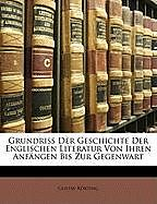 Cover: https://exlibris.azureedge.net/covers/9781/1460/6811/6/9781146068116xl.jpg