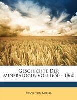 Cover: https://exlibris.azureedge.net/covers/9781/1460/7728/6/9781146077286xl.jpg