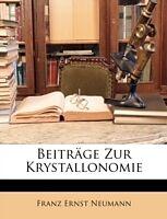 Cover: https://exlibris.azureedge.net/covers/9781/1460/8796/4/9781146087964xl.jpg