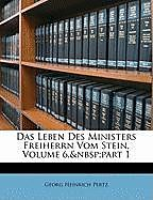 Cover: https://exlibris.azureedge.net/covers/9781/1461/0015/1/9781146100151xl.jpg
