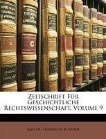 Cover: https://exlibris.azureedge.net/covers/9781/1461/0057/1/9781146100571xl.jpg