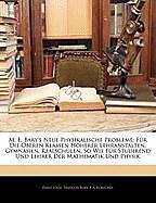 Cover: https://exlibris.azureedge.net/covers/9781/1461/1041/9/9781146110419xl.jpg