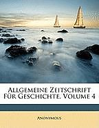 Cover: https://exlibris.azureedge.net/covers/9781/1461/6297/5/9781146162975xl.jpg