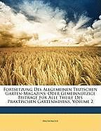 Cover: https://exlibris.azureedge.net/covers/9781/1461/7757/3/9781146177573xl.jpg
