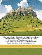 Cover: https://exlibris.azureedge.net/covers/9781/1461/8345/1/9781146183451xl.jpg