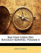 Cover: https://exlibris.azureedge.net/covers/9781/1461/8974/3/9781146189743xl.jpg