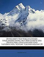 Cover: https://exlibris.azureedge.net/covers/9781/1462/0522/1/9781146205221xl.jpg
