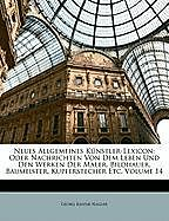 Cover: https://exlibris.azureedge.net/covers/9781/1462/3503/7/9781146235037xl.jpg