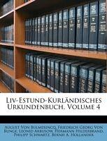 Cover: https://exlibris.azureedge.net/covers/9781/1462/4172/4/9781146241724xl.jpg
