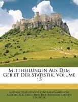 Cover: https://exlibris.azureedge.net/covers/9781/1462/4400/8/9781146244008xl.jpg