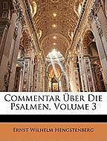 Cover: https://exlibris.azureedge.net/covers/9781/1462/6106/7/9781146261067xl.jpg