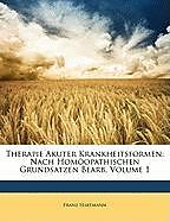 Cover: https://exlibris.azureedge.net/covers/9781/1462/9572/7/9781146295727xl.jpg