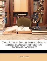 Cover: https://exlibris.azureedge.net/covers/9781/1463/1372/8/9781146313728xl.jpg