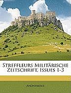 Cover: https://exlibris.azureedge.net/covers/9781/1463/1833/4/9781146318334xl.jpg