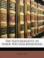 Cover: https://exlibris.azureedge.net/covers/9781/1463/2557/8/9781146325578xl.jpg
