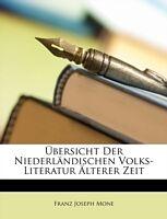 Cover: https://exlibris.azureedge.net/covers/9781/1463/4653/5/9781146346535xl.jpg