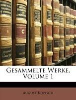 Cover: https://exlibris.azureedge.net/covers/9781/1463/5168/3/9781146351683xl.jpg