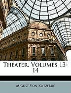 Cover: https://exlibris.azureedge.net/covers/9781/1463/6859/9/9781146368599xl.jpg