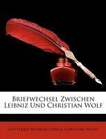 Cover: https://exlibris.azureedge.net/covers/9781/1463/9630/1/9781146396301xl.jpg