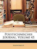 Cover: https://exlibris.azureedge.net/covers/9781/1464/1911/6/9781146419116xl.jpg