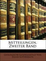 Cover: https://exlibris.azureedge.net/covers/9781/1464/2681/7/9781146426817xl.jpg