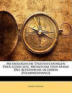 Cover: https://exlibris.azureedge.net/covers/9781/1464/2886/6/9781146428866xl.jpg
