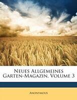 Cover: https://exlibris.azureedge.net/covers/9781/1464/2990/0/9781146429900xl.jpg