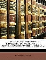 Cover: https://exlibris.azureedge.net/covers/9781/1464/5065/2/9781146450652xl.jpg