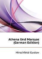 Cover: https://exlibris.azureedge.net/covers/9781/1464/5423/0/9781146454230xl.jpg